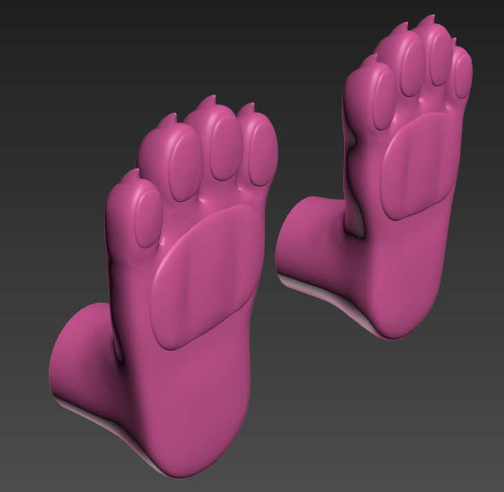 CubPaws_003.png