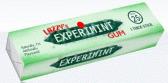 Experimint Gum